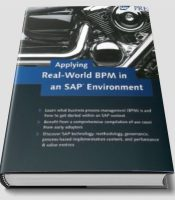 Applying-real-world-BPM-in-an-SAP-environment