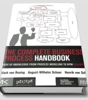 The-Complete-Business-Process-Handbook-v1